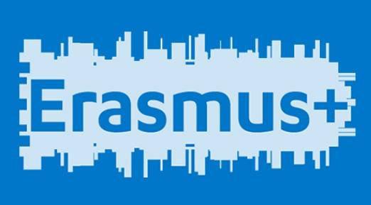 erasmus-plus inicio