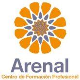 LogoArenal